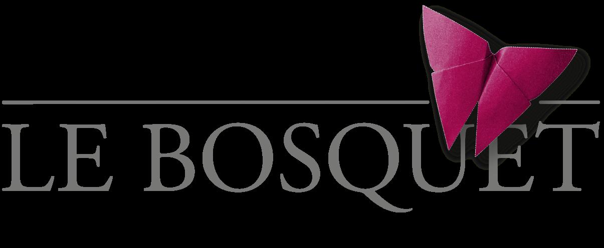 Bienvenue au Bosquet